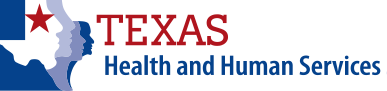 Texas Health and Human Service System